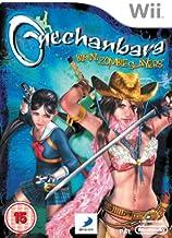 Onechanbara - Bikini Zombie Slayers [Edizione: Regno Unito]