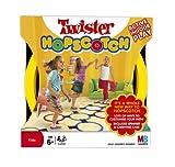 Mgi - Twister Jump Juego Mb