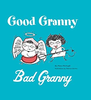 Best good grandma bad grandma Reviews