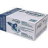 Virutex 1405001 1405001-Caja 1000 Pastillas ensambladora N.0, negro
