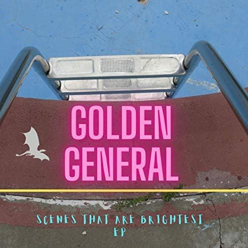Golden General