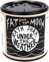 product image for Fat and The Moon - All Natural/Organic Under The Weather Bath Soak (6 oz)