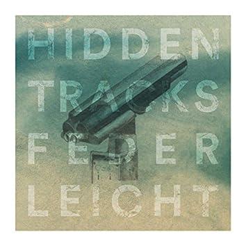 Megaphon - Hidden Tracks