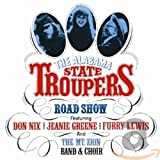 Road Show - The Alabama State Troupers