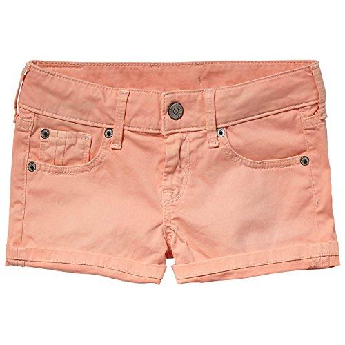 Pepe Jeans-London Junior Short en Coton sergé