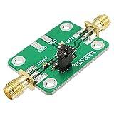Bluelover Tlv3501 Comparateur De Fréquence Haute Fréquence Module De Façade Avant