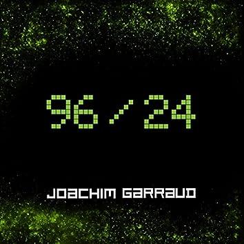 96/24
