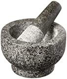 Mortars Pestles