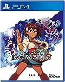 PS4 INDIVISIBLE (MULTI-LANGUAGE) (ASIA)