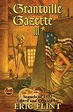 Grantville Gazette III (9) (The Ring of Fire)
