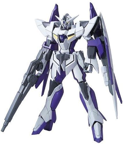 CB-001.5 Gundam 1.5 HG High Größe 1 144 by Bandai
