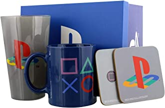 Best playstation gift box Reviews