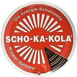 SCHO-KA-KOLA Zartbitter, 100 g -