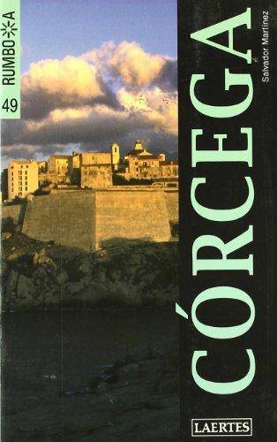 Córcega (Rumbo a)