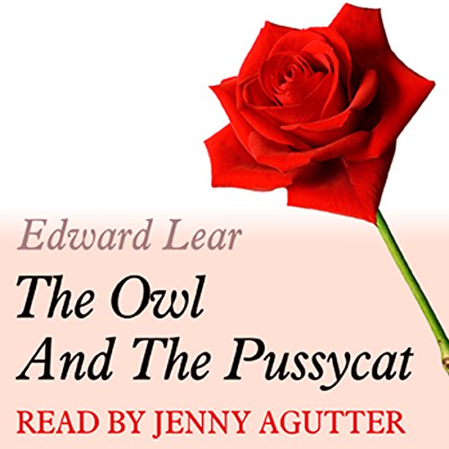 The Owl and the Pussycat cover art
