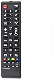 Amazon.es: mando teclado tv samsung
