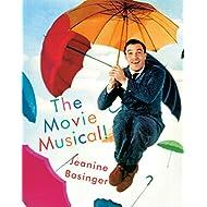 The Movie Musical! (KNOPF)