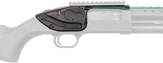 Crimson Trace Shotgun Lasersaddle with Ambidextrous Control, Easy Adjustments and Quick Installation for Laser Sighting, S...