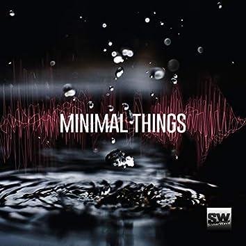 Minimal Things