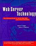 Web Server Technology