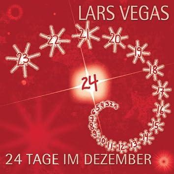 24 Tage im Dezember