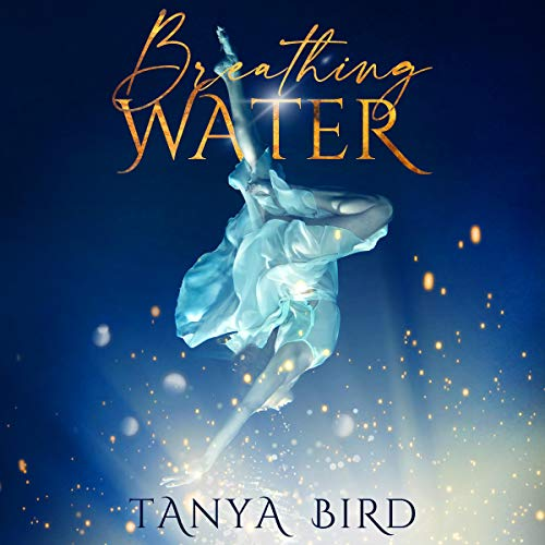 Breathing Water cover art