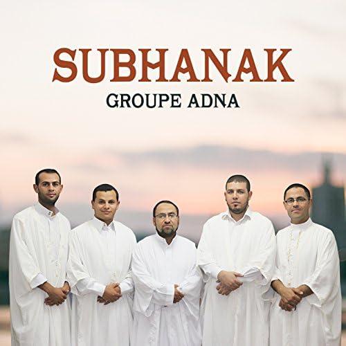 Groupe Adna