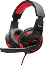 2BOOM Cross-Platform Gaming Headset with Microphone,...