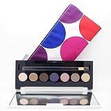 Estee Lauder Lisa Perry Pure Color Eyeshadow 7 Color