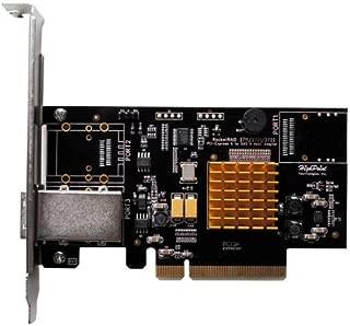 HighPoint RocketRAID 2711 4-Port External SAS 6Gb/s PCIe 2.0 x8 RAID HBA