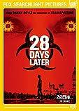 28日後...<特別編>[DVD]