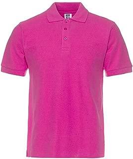 Best camisas polo masculina de marca Reviews