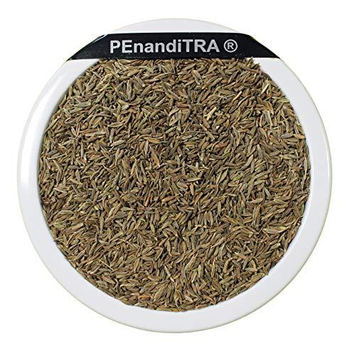 PEnandiTRA® - Cumin Kreuzkümmel ganz - 1 kg