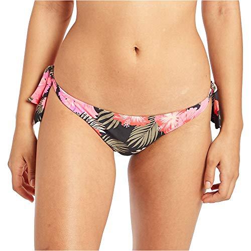 BILLABONG™ Sol Searcher Tanga Bikini Bottoms - XL - Mehrfarbig