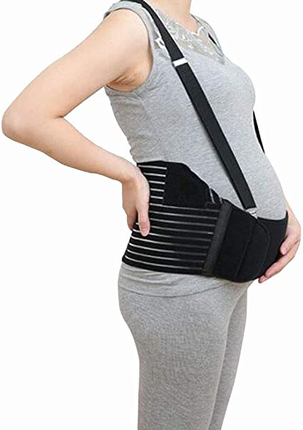Best Cradle Maternity Belt