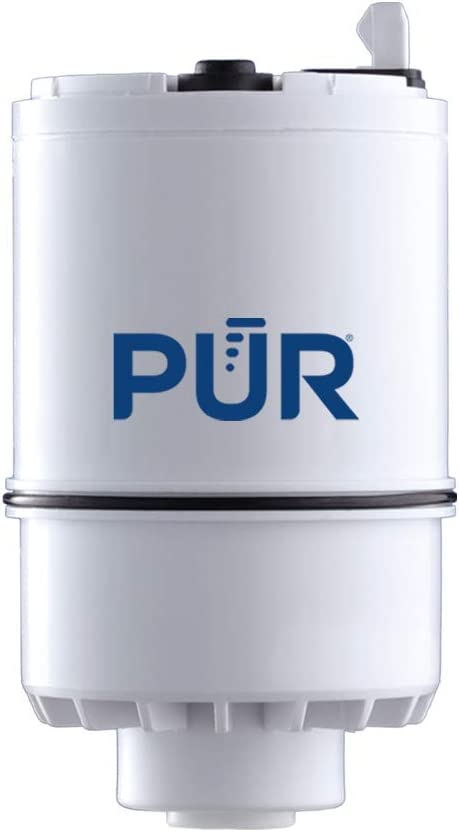 PUR RF-3375 Replacement Water Filter