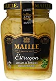 Maille - Dijon-Senf mit Estragon, 215g