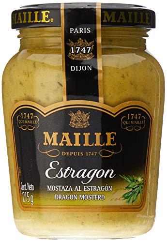 Maille - Dijon-Senf mit Estragon - 215g