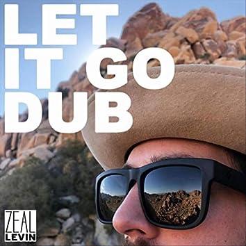 Let It Go Dub