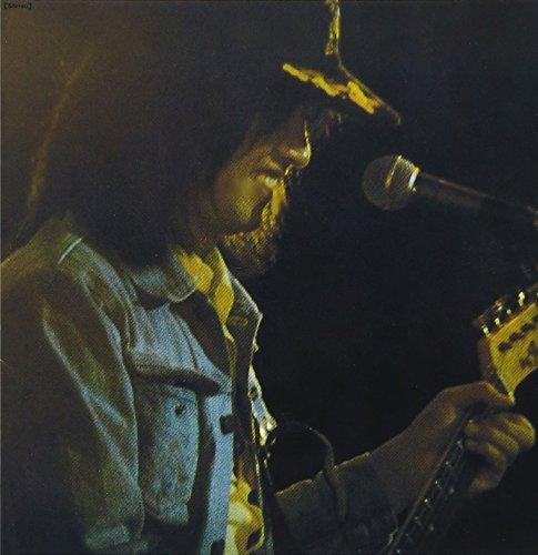 LIVE'73