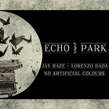Echo Park + No Artificial Colours Remix
