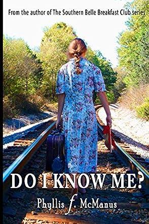 Do I Know Me?