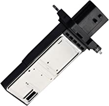 22680-7S000 AFH70M-38 Mass Air Flow Meter MAF Sensor For Nissan Navara Murano X-Trail Maxima QASHQAI 22680-7S00A