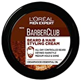 Hair Gel For Men Review and Comparison
