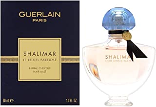 Guerlain Shalimar Perfume Hair Mist Spray 30ml