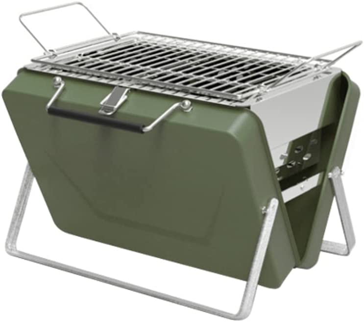 LYYP cMini BBQ Grill Barbecue Wholesale Outdoor Charcoal Portable Product