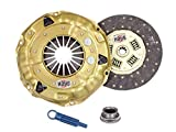 Pontiac Super Chief Performance Clutch Pressure Plates - Hays 85-113 Competition Truck Clutch 11, GM