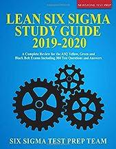 Cqe Study Guide