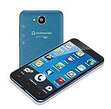 Smartphone Ordissimo LeNumero1...