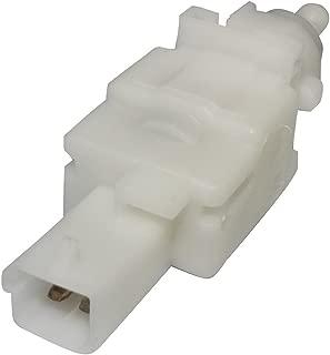 Aerzetix/ /Contattore interruttore di stop freni c19803/compatibile con 1j0945511//A 1j0945515